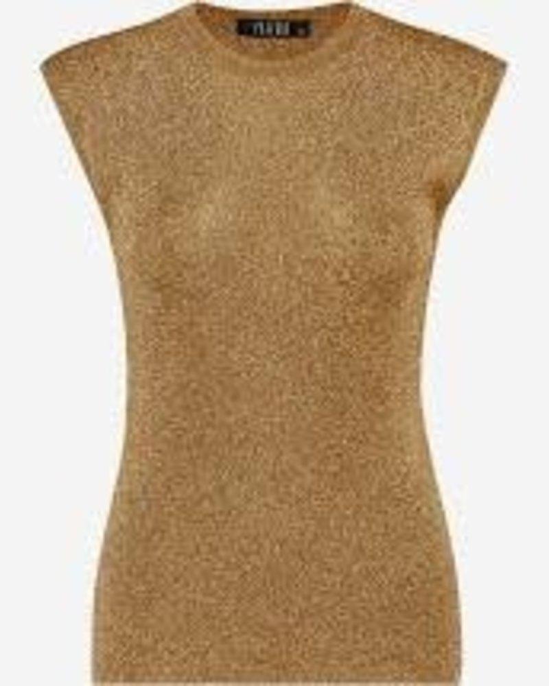 Ibana Ibana Bonne with shoulder pads