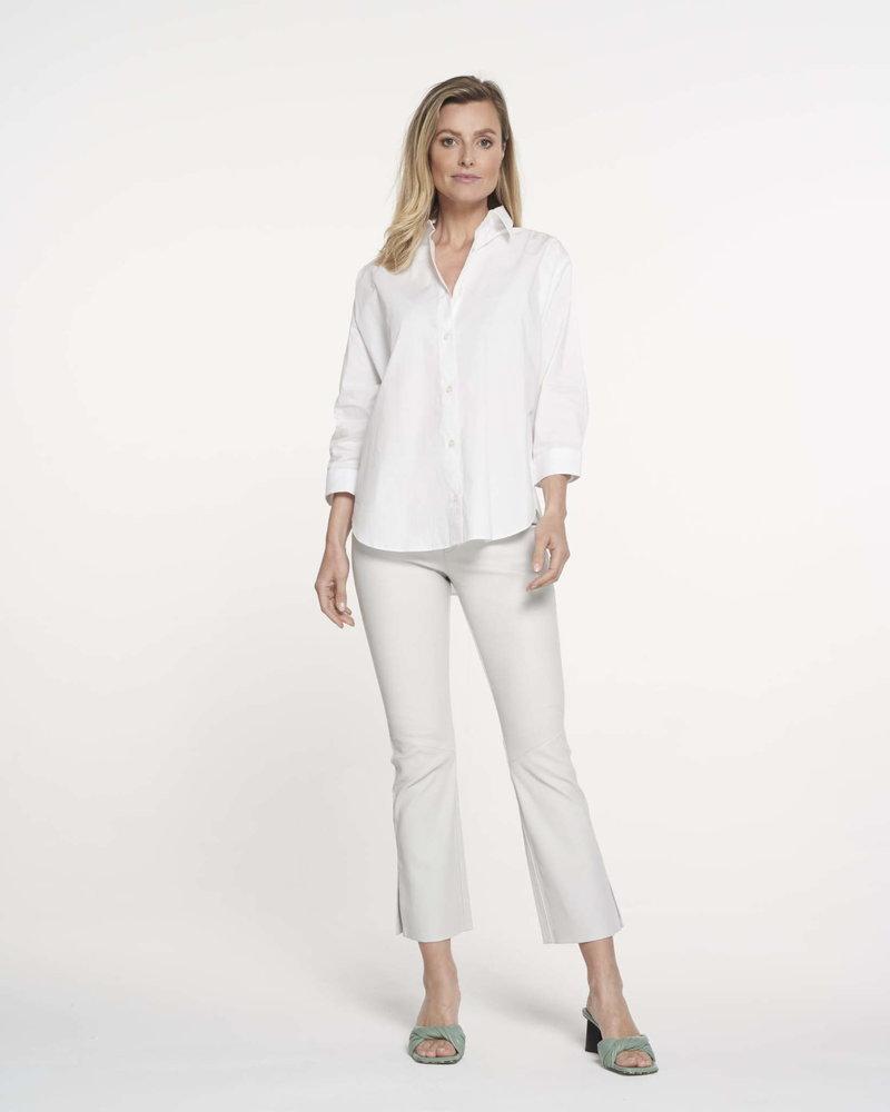 Ibana Ibana Emma blouse