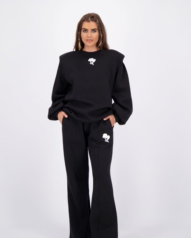 REINDERS Reinders Robin Sweater W2484