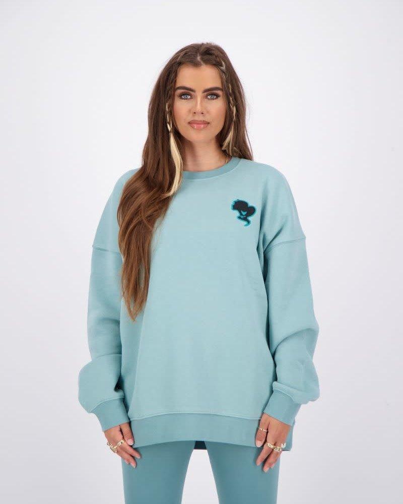 REINDERS Reinders Sweater W2466