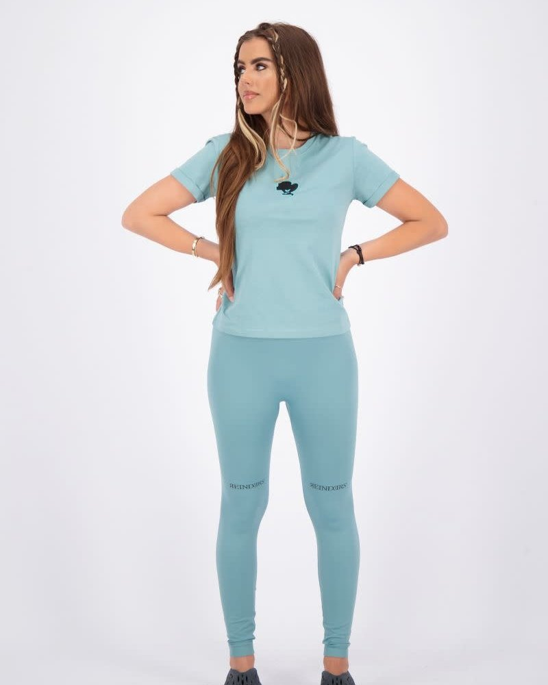 REINDERS Reinders T-shirt slim fit W2461