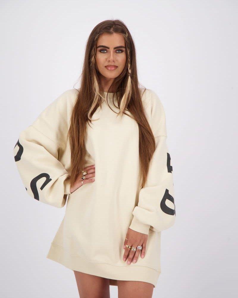 REINDERS Reinders Yara Fay Sweater w2476