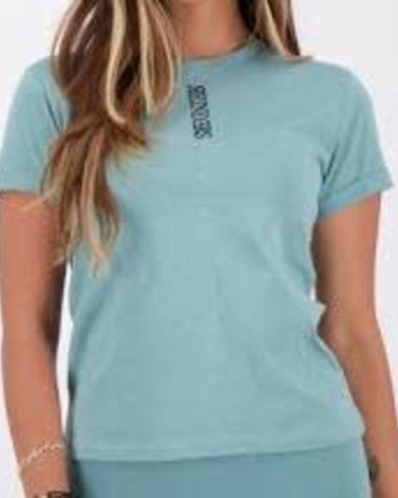 REINDERS Reinders Livia T-shirt slim fit