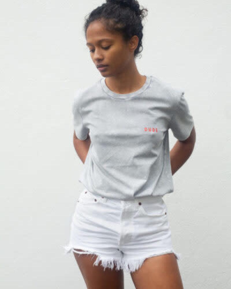 Grey belly Grey Belly Dude T-shirt