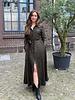 Est seven maxi dress