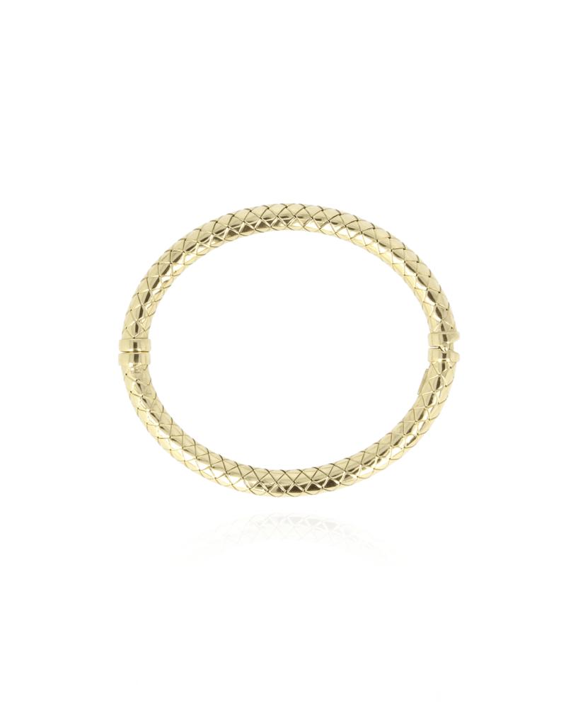 LOTT. GIOIELLI Lott Bracelet Cobra M