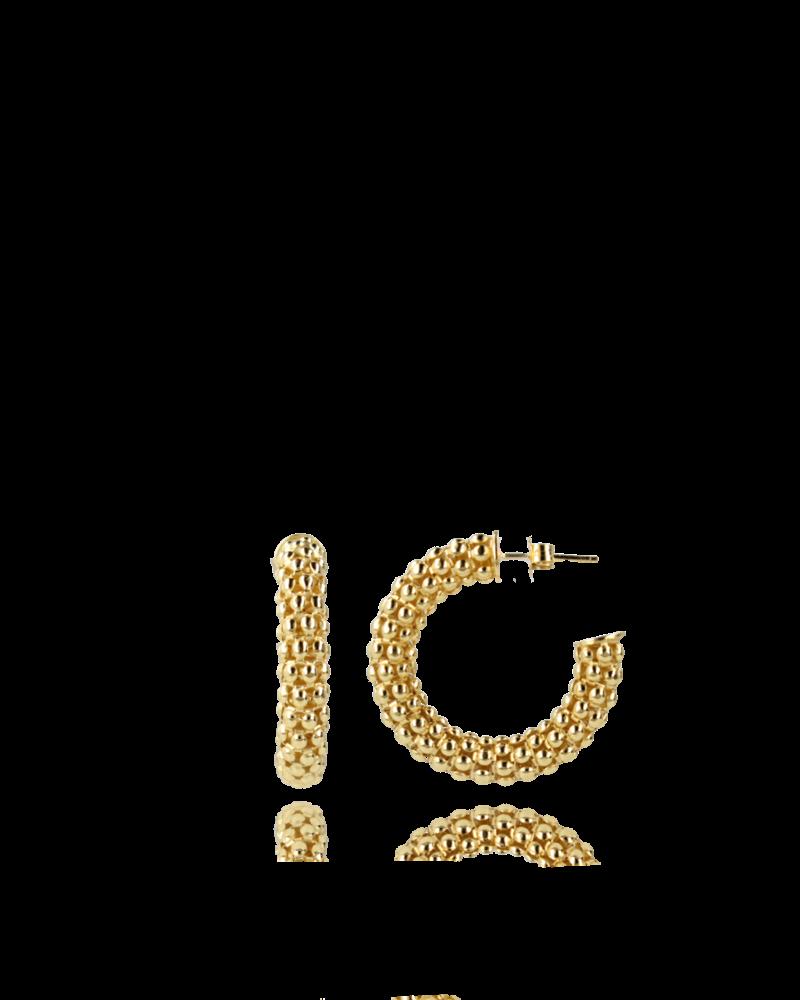 LOTT. GIOIELLI Lott Popcorn Creole M