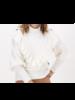 Silvian Heach Silvian Heach Sweater ribbar