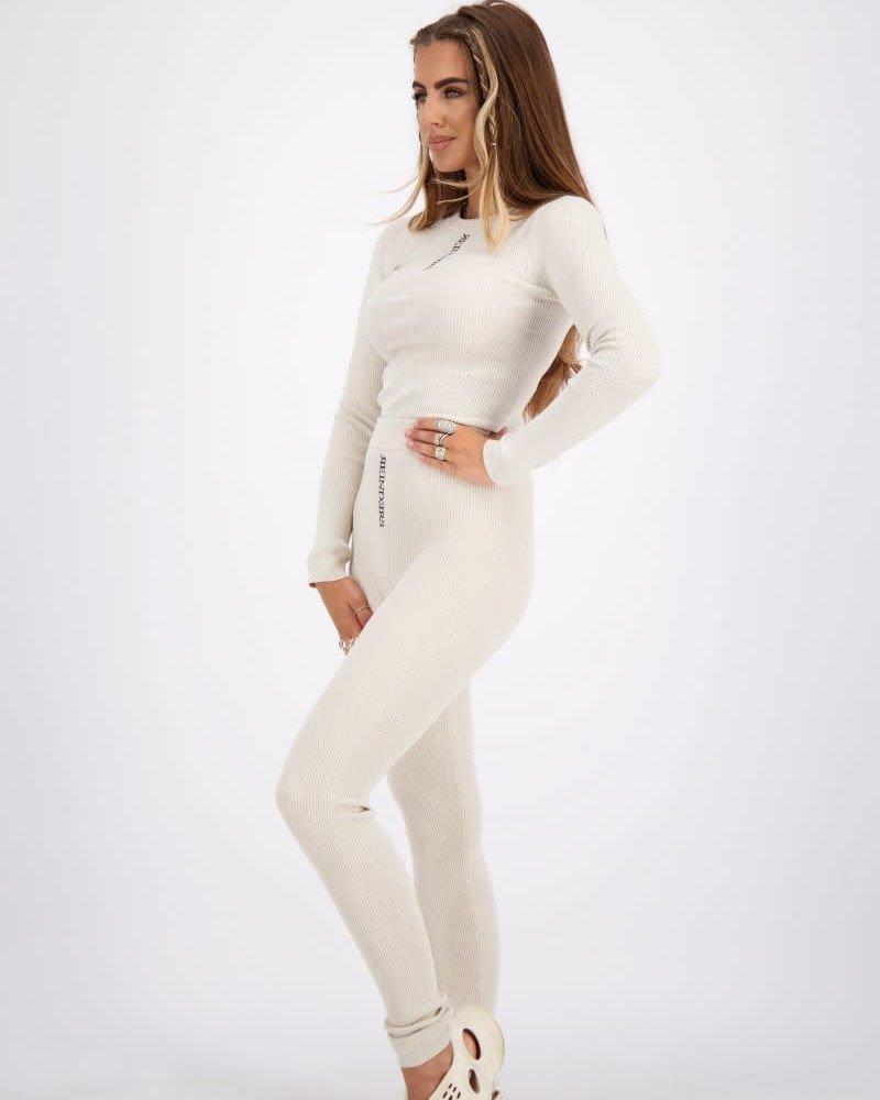 REINDERS Reinders Livia top Kniwear Long sleeve W2402