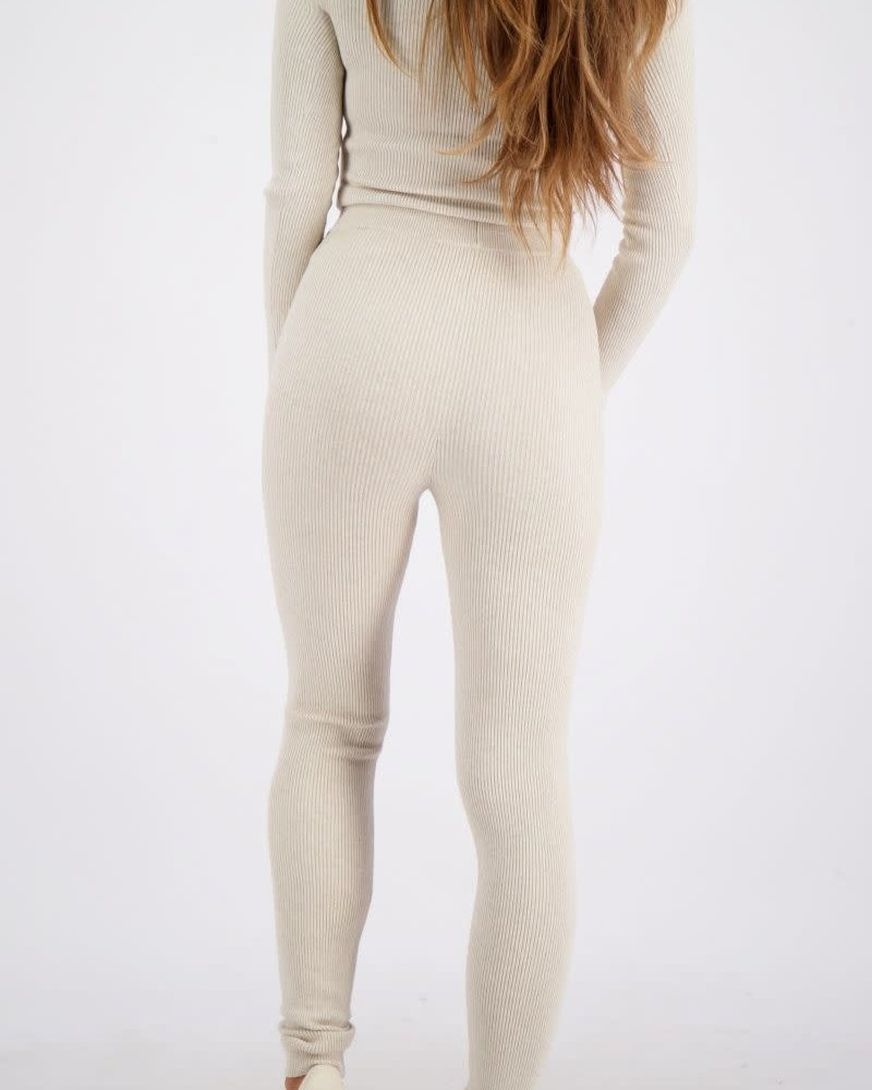 REINDERS Reinders Livia Pants Knitwear W2422
