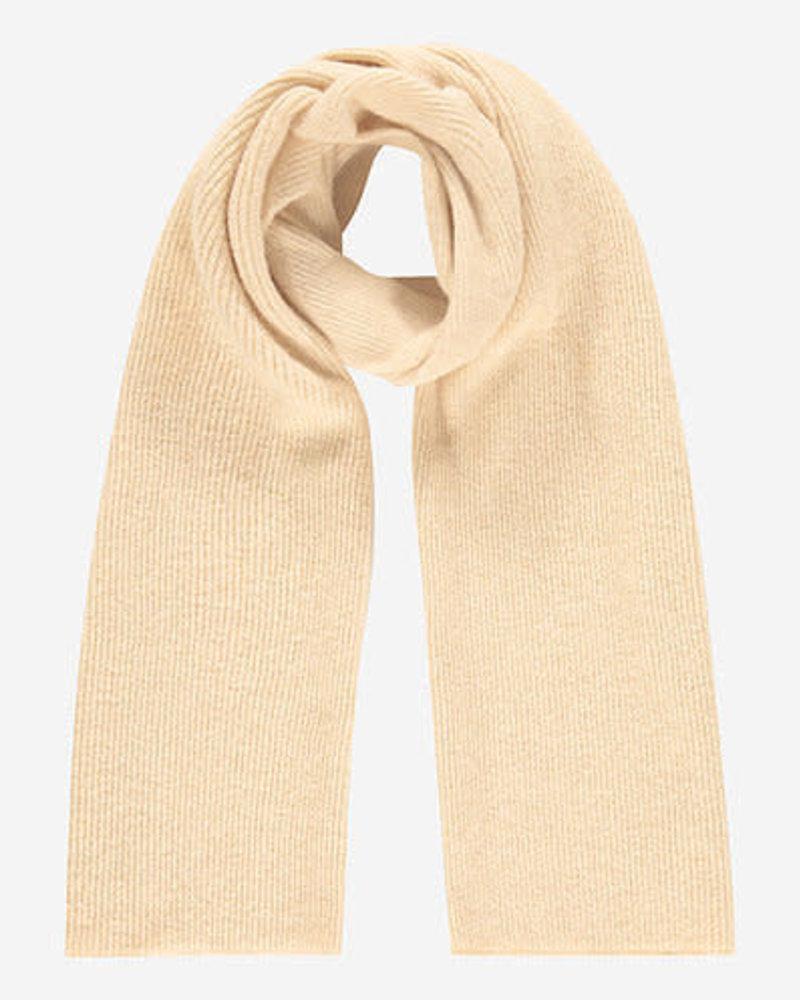 Ibana Ibana Alexa scarf