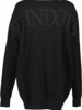 REINDERS Reinders W2140A Sweater Back embroidery