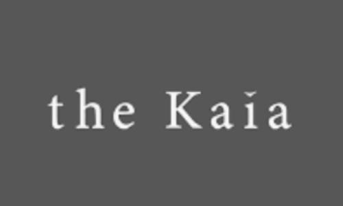 The kaia
