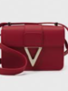 Valentino Valentino penelope CBS52003