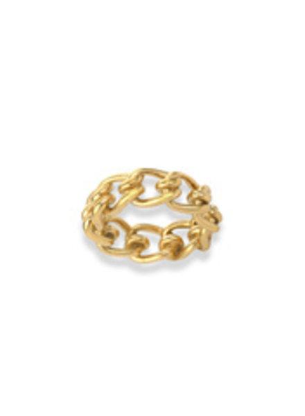 La Sisters LA Sisters chain ring