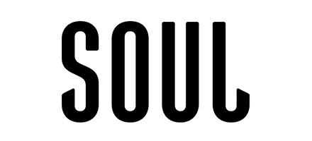 Soul Arnhem