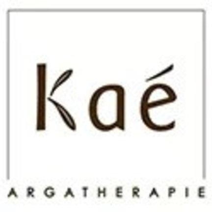 Kaé Cosmetics