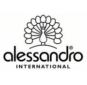 Alessandro hand en nagel verzorging