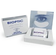 Ericson Laboratoire Bioptic Twin patch for eye zone