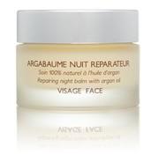 Kaé Cosmetics Argabaume nuit Réparateur 50ml ( Kaé) nachtcreme