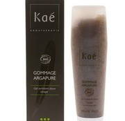 Kaé Cosmetics Argapure exfolianting gel 50ml ( Kaé)