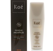 Kaé Cosmetics Argapause Masker ( Kaé)