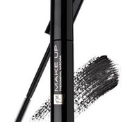 FM Phenomenal Mascara Intense Black  / Noir / Zwart