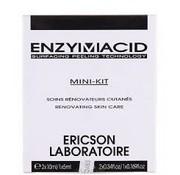 Ericson Laboratoire Minikit Enzymacid