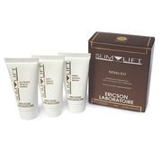 Ericson Laboratoire Slim Facelift MINIKIT 3 STUKS