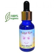 Solutions Cosmesuitical Happy Face lifting oil
