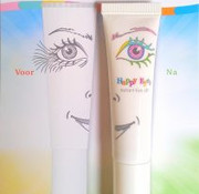 Solutions Cosmesuitical Happy eyes instant lift oogcreme
