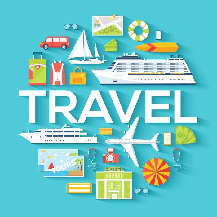 Travel size producten