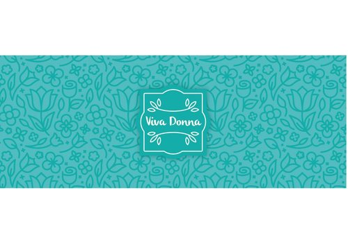 Viva Donna Cadeaubon € 15.-