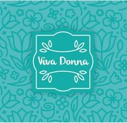 Viva Donna Cadeaubon € 75.-
