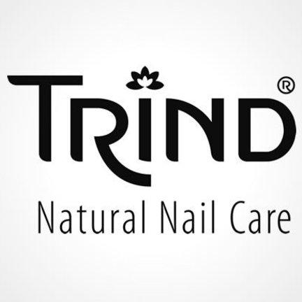 Trind Hand & Nail