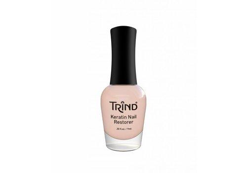 Trind Hand & Nail Trind Keratin Nail Restorer
