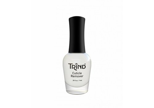 Trind Hand & Nail Trind cuticle remover