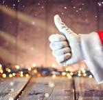 Sinterklaas cadeau tips
