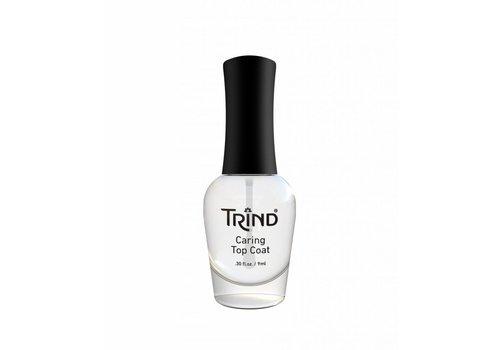 Trind Hand & Nail Trind Top Coat