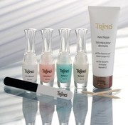 Trind Hand & Nail Trind Perfect Systeem