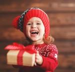 Cadeautips voor de feestdagen
