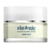 Algologie SENSI PLUS Triple C Cream – Crème Triple C