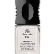 Alessandro Spa Nail Express Nagelverharder