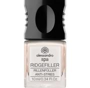 Alessandro Spa Nail Ridge Filler nagellak