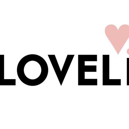 Loveli