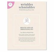 Wrinkle Schminkles Mouth And Lip Smooting Kit ( Wrinkles Schminkles)