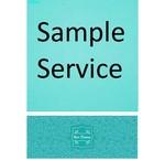 Sample service