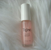 Trind Hand & Nail Sample Cuticle balsem