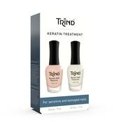 Trind Hand & Nail Keratine Treatment
