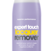 OPI Laquer Remover expert touch 110ml